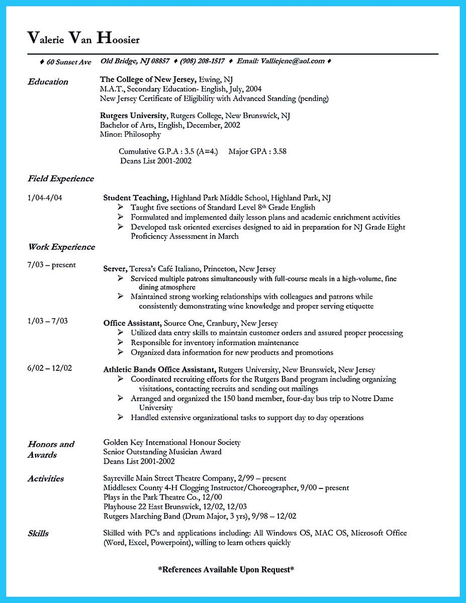 cool flawless cake decorator resume to guide you your best job server examples template Resume Cake Decorator Resume Template