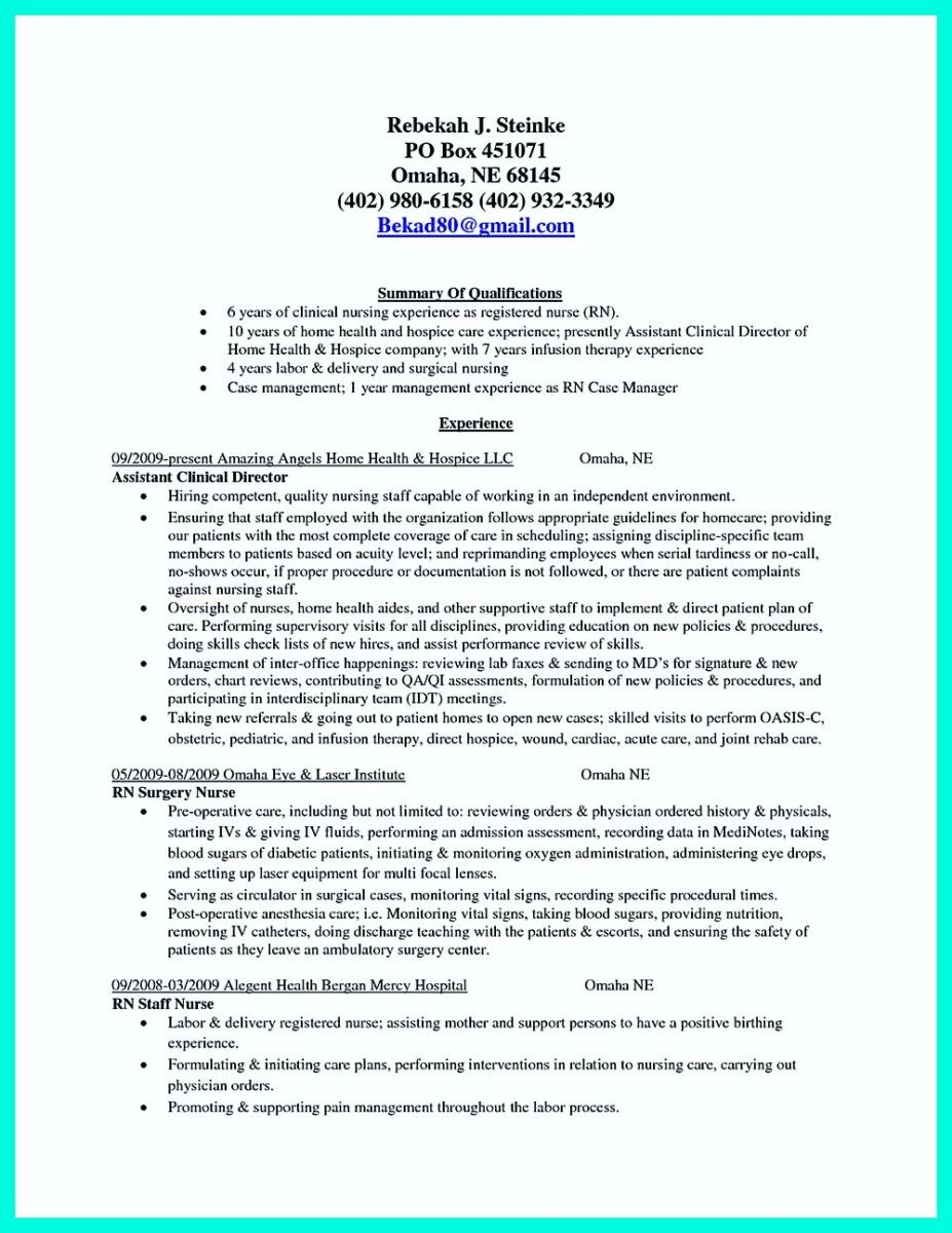 cool inspiring case manager resume to successful in gaining new job check more at http Resume Hospice Rn Case Manager Job Description For Resume