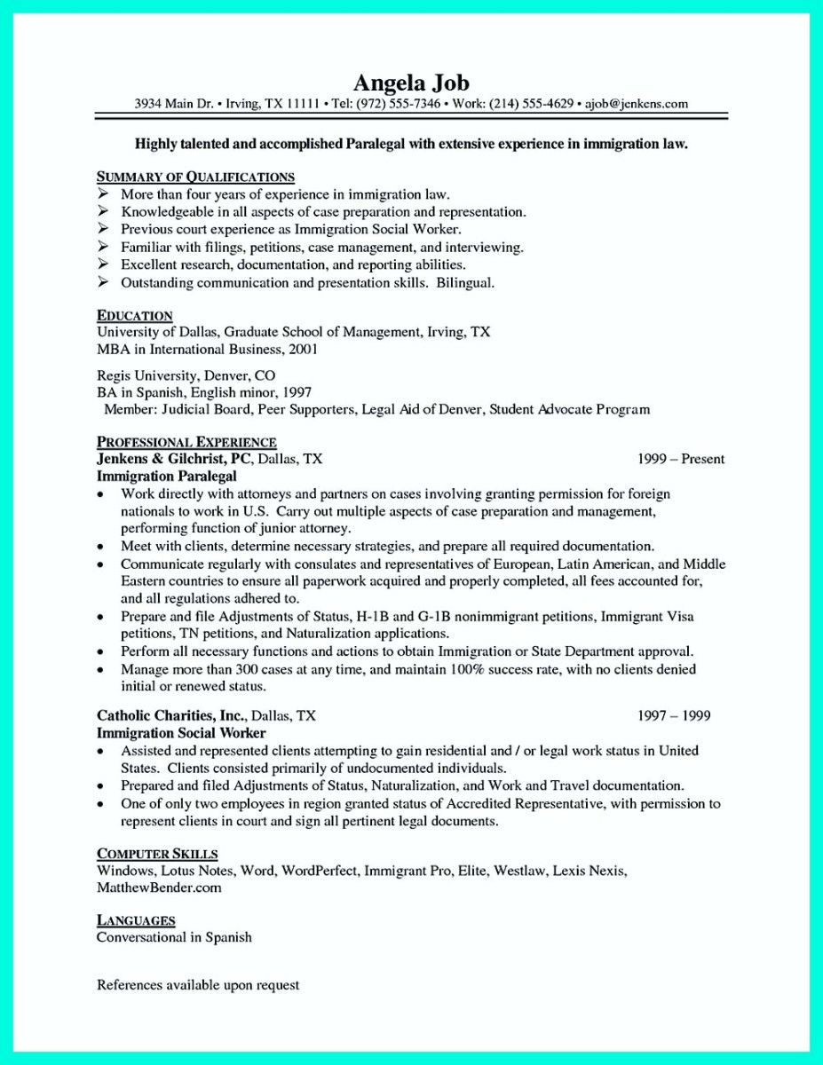 cool inspiring case manager resume to successful in gaining new job student template Resume Hospice Rn Case Manager Job Description For Resume