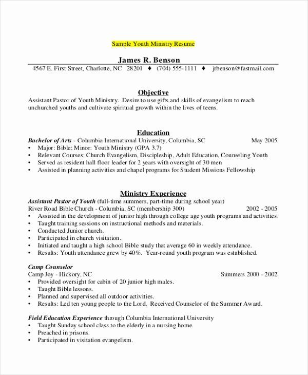 counselor resume description awesome templates pdf job junior summer for best and Resume Junior Counselor Summer Camp Job Description For Resume