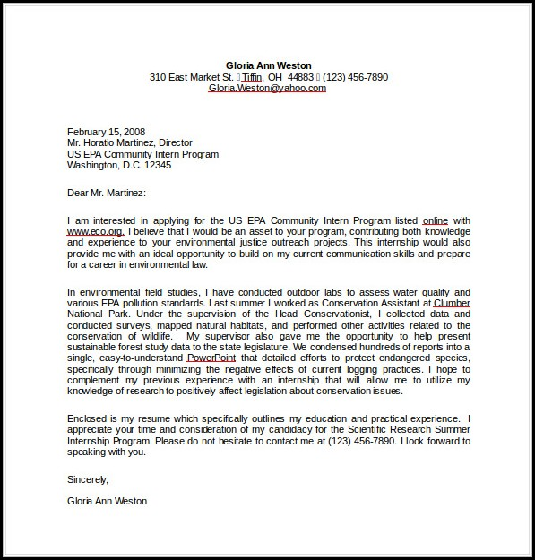 cover letter and resume builder free february identity access management examples listing Resume Online Resume And Cover Letter Builder
