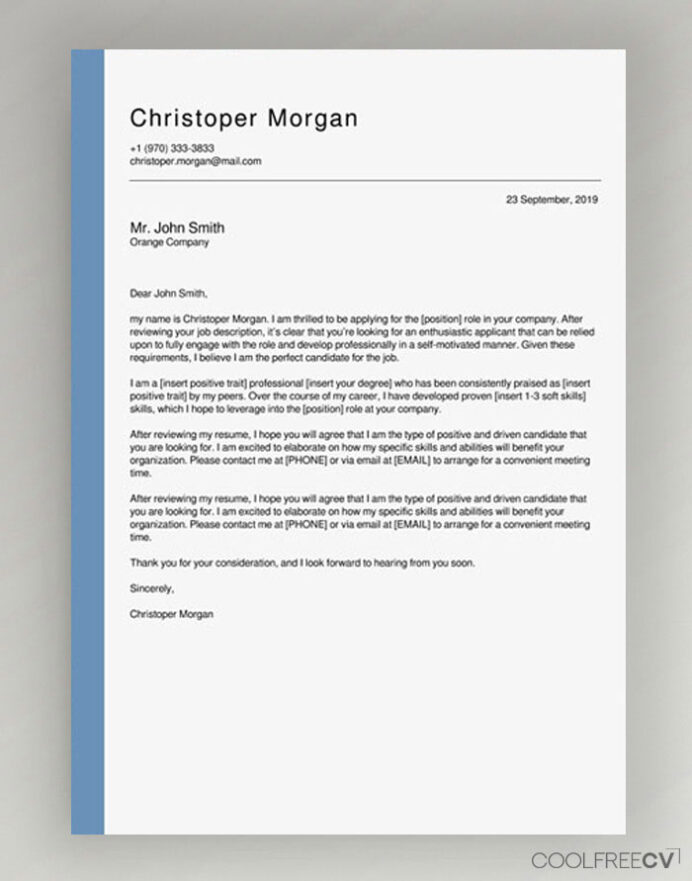 cover letter maker creator template samples to pdf resume and builder build operations Resume Online Resume And Cover Letter Builder