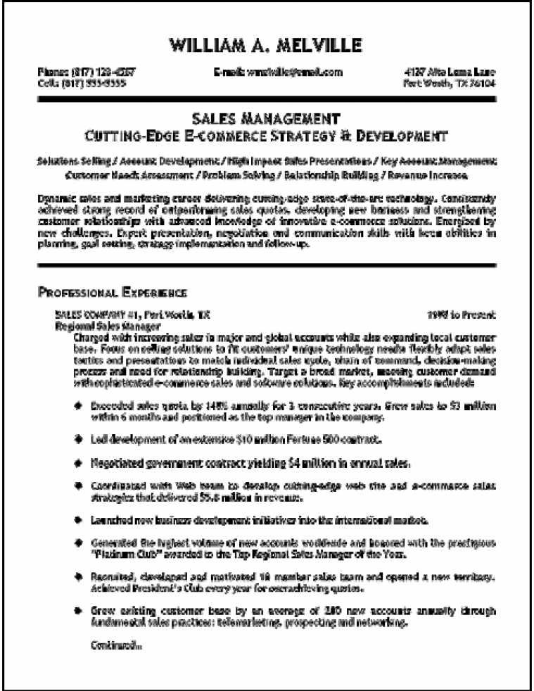 cover letter template copy and paste for resume free basic entry level claims Resume Free Resume Copy And Paste