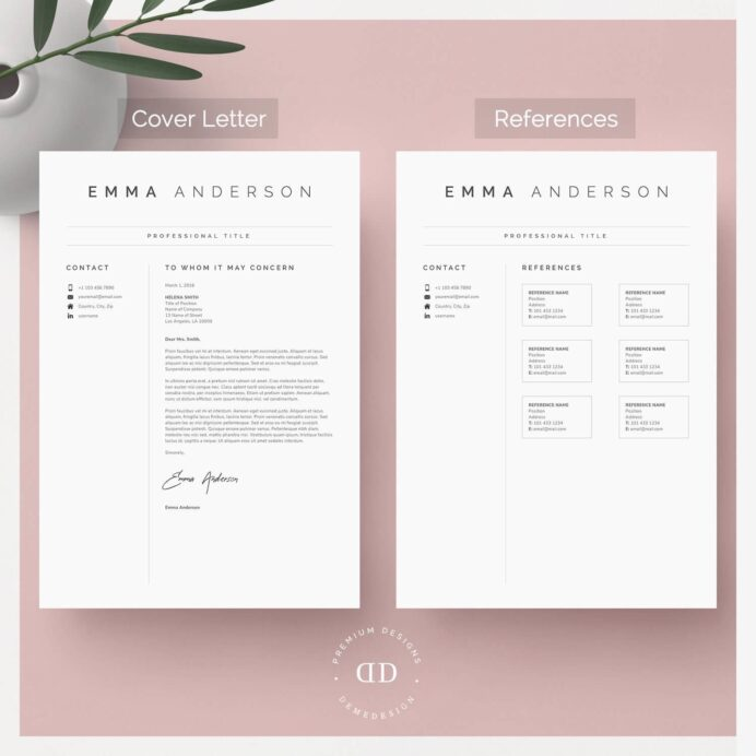 cover letter templates to edit including free resume and financial planning analysis Resume Free Resume Upload And Edit