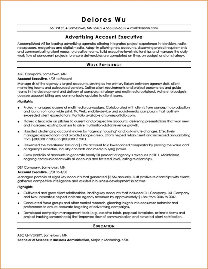 cpa candidate resume github experience best format for ats non graduate pizza hut sample Resume Best Ats Resume Format