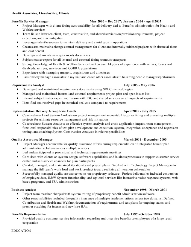 customer facing role resume cv curriculum vitae and resumes search experience michelle Resume Customer Facing Experience Resume