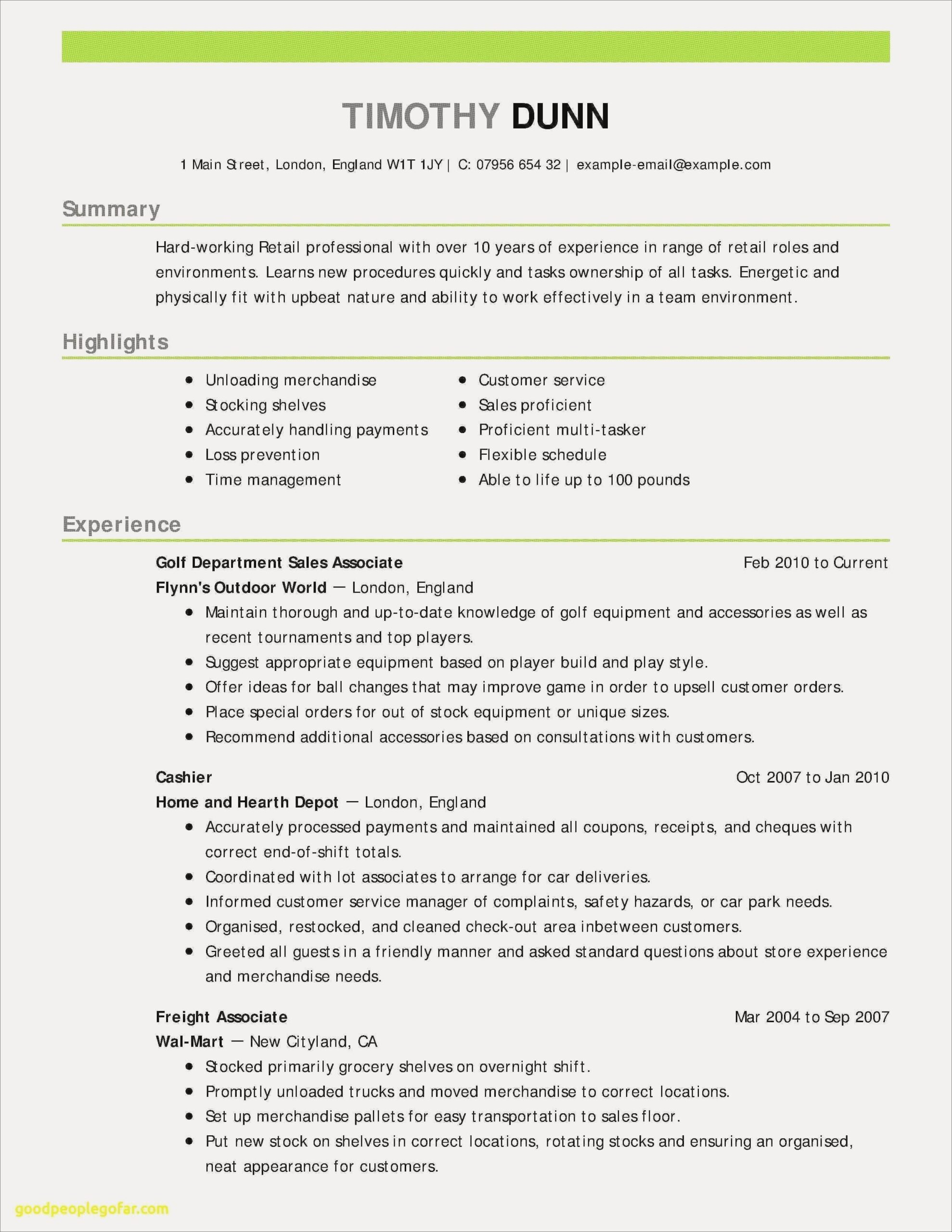 customer service manager resume sample beautiful retail examples objective good skills to Resume Skills To Put On Resume For Customer Service
