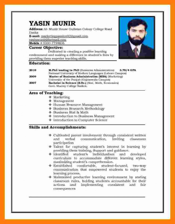 cv pattern for job theorynpractice resume format interview template builder example big Resume Resume Format For Job Interview