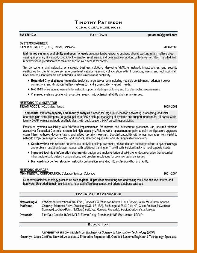 cyber security entry level resume best of analyst examples sample devops summary upload Resume Entry Level Cyber Security Analyst Resume Sample