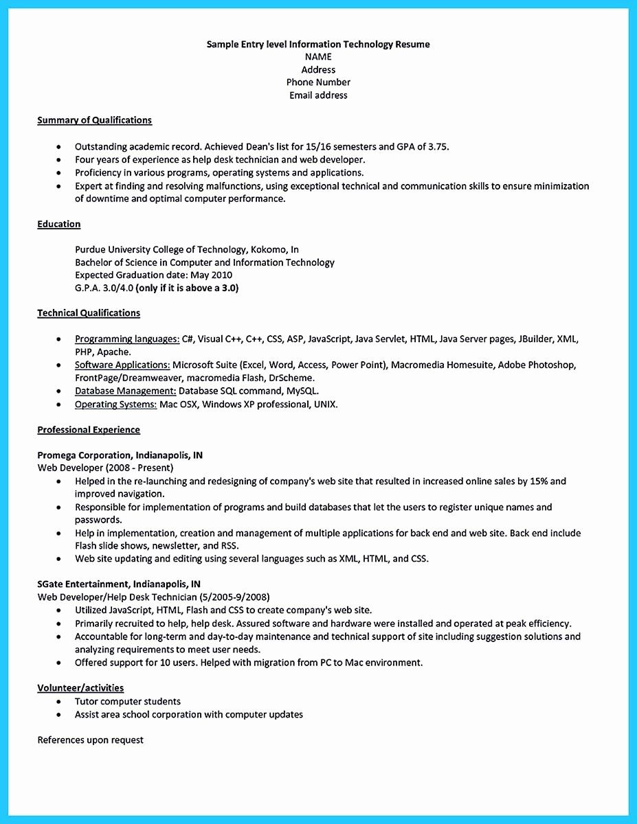 data scientist resume sample of entry level inspirational best to get job free templates Resume Entry Level Data Scientist Resume