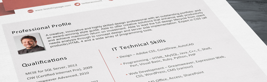 definitive resume writing tips for technical writer reviews asurion claim research Resume Technical Resume Writer Reviews
