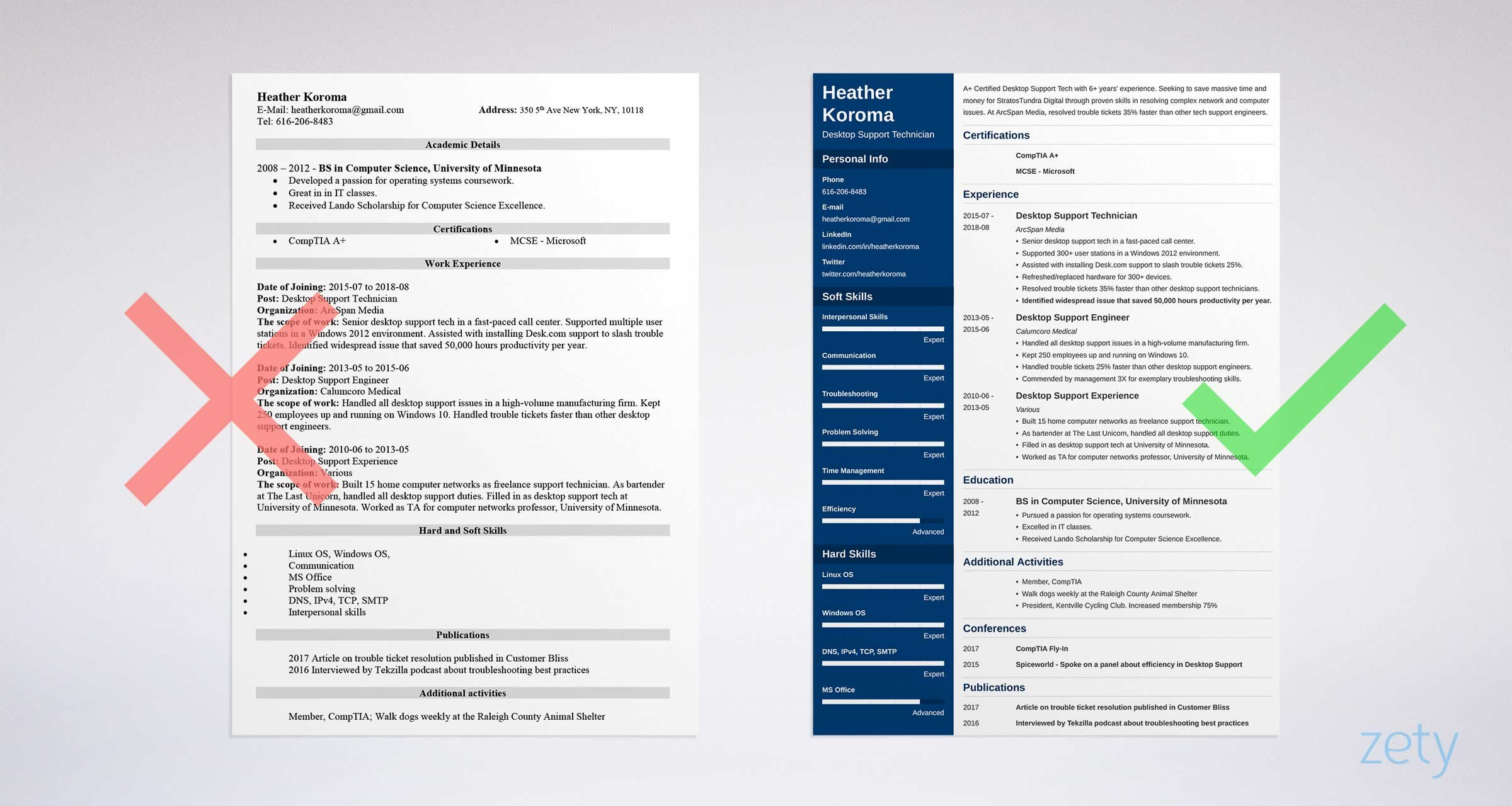 desktop support resume samples also for technicians engineer suport notary public on free Resume Desktop Support Engineer Resume