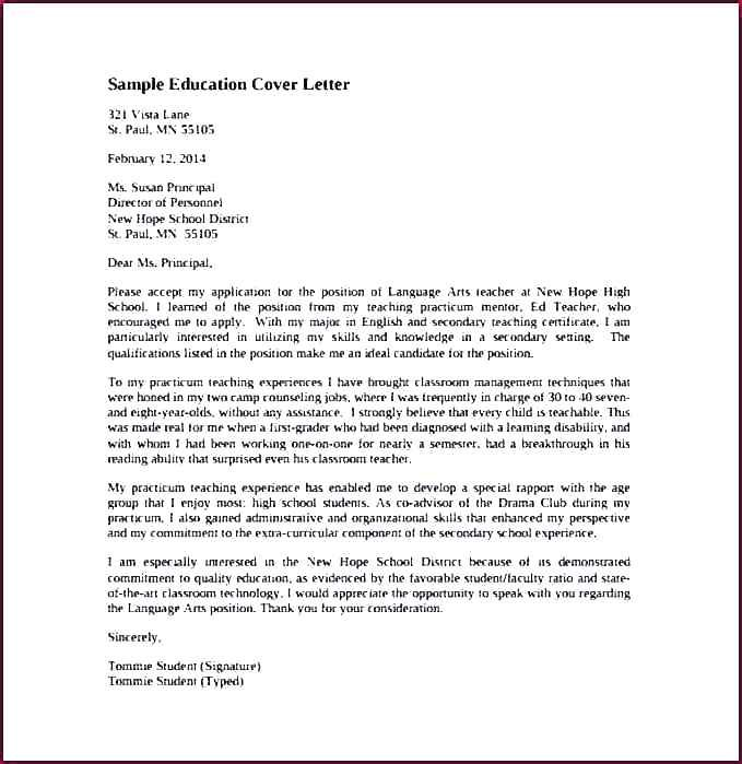 drama teacher cover letter resume examples sample microsoft word security manager Resume Drama Teacher Resume Sample