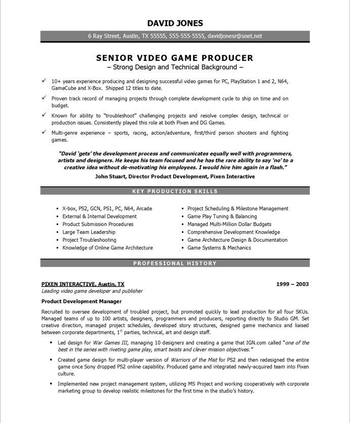 entertainment resumes ideas free resume samples skills examples about yourself help Resume Entertainment Skills Resume