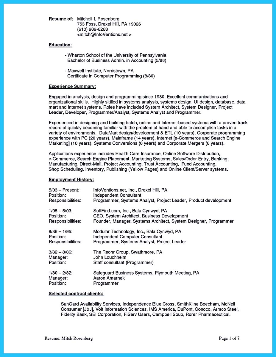 entry level database administrator resume free templates filenet objective for first time Resume Filenet Administrator Resume