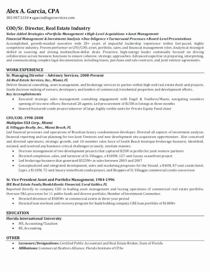 entry level estate agent resume unique resumes samples examples job assistant on file Resume Real Estate Assistant Resume