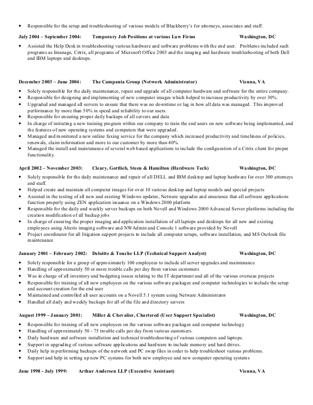 entry level mechanical engineer resume sample engineering objective technical career for Resume Mechanical Engineering Resume Objective