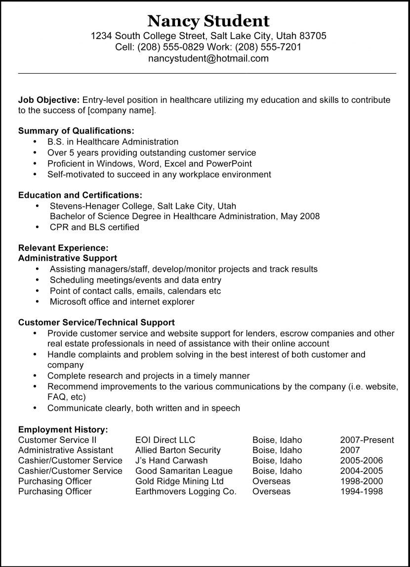 entry level resume builder templates and healthcare best business template free medical Resume Best Resume Writer For Healthcare Professionals