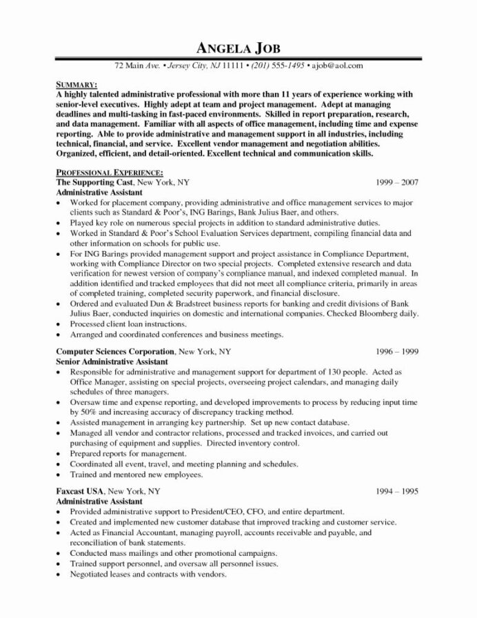 estate agent resume description inspirational are essay writing services really tha Resume Real Estate Assistant Resume