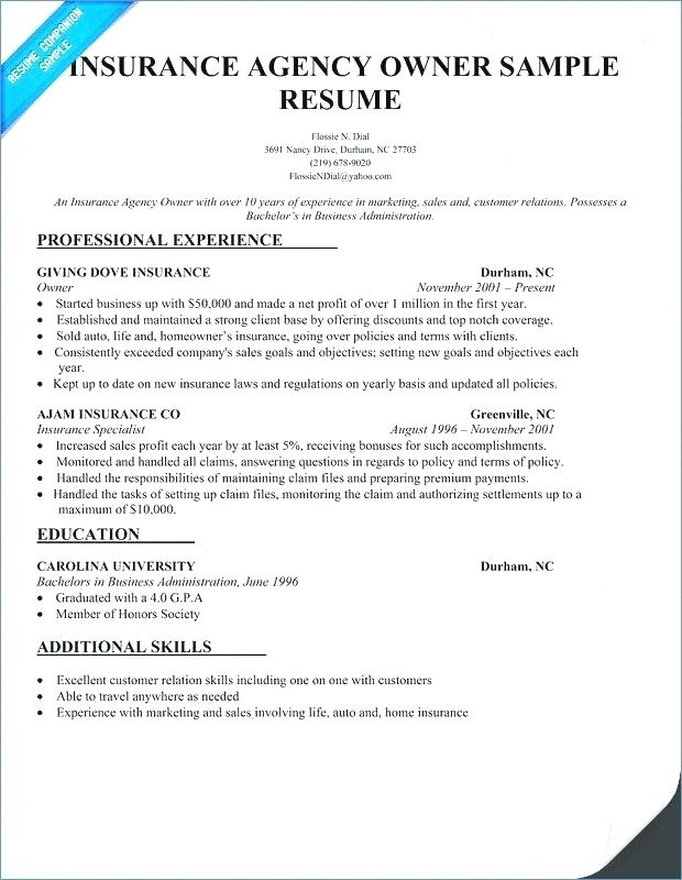 estate agent sample resume mryn ism skills examples example entry level with clinical Resume Real Estate Resume Skills