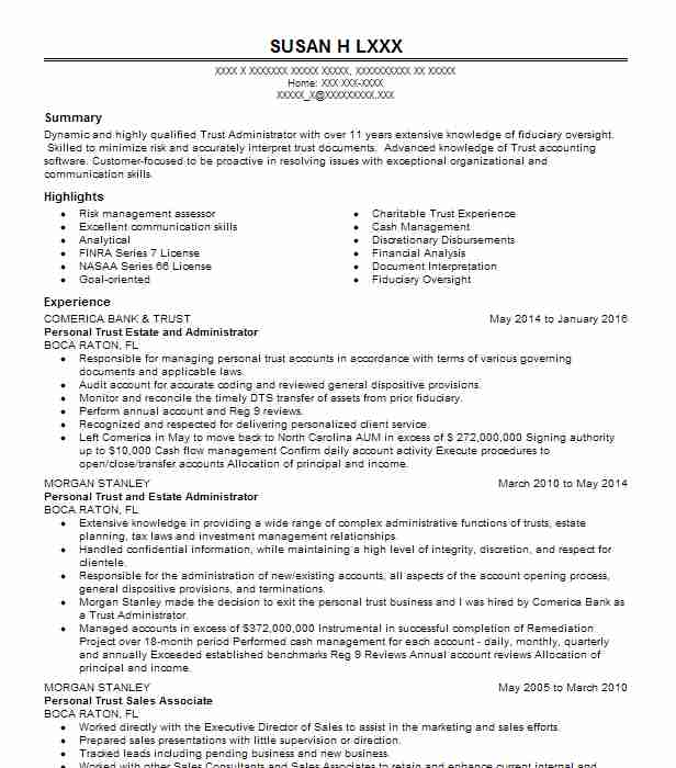 estate manager personal assistant resume example private residence principal san diego Resume Private Estate Manager Resume