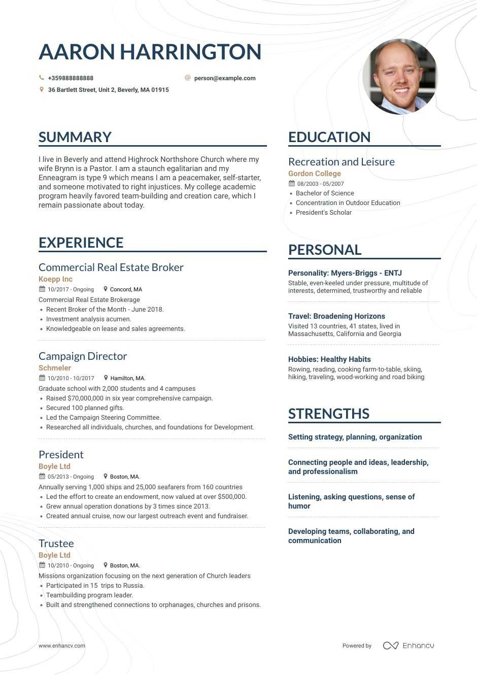 estate resume examples and skills you need to get hired box objective for first time job Resume Real Estate Resume Skills
