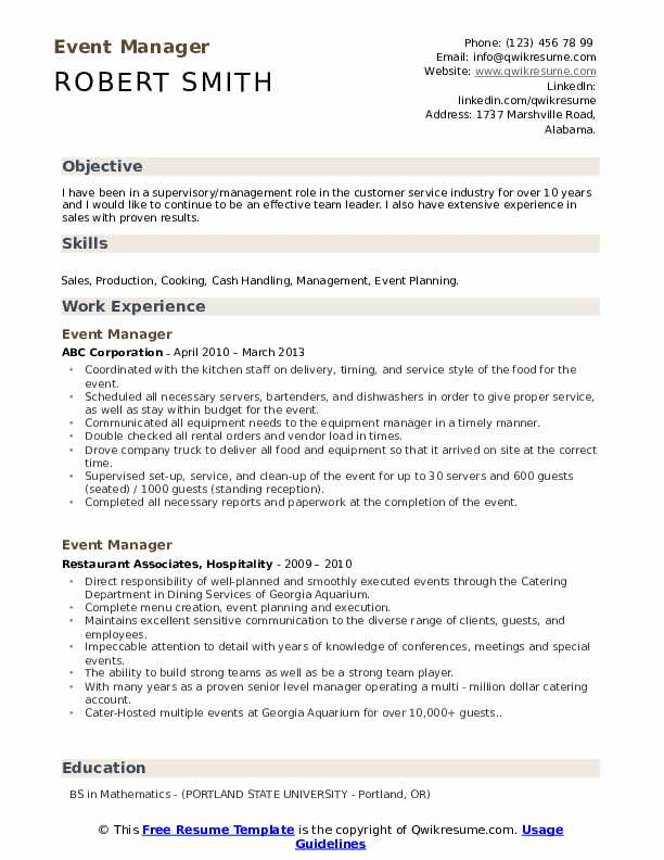 event manager resume samples qwikresume senior coordinator pdf writing group reviews for Resume Senior Event Coordinator Resume