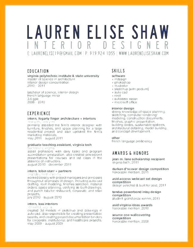 example of resume title marvelous design titles examples that stand out samples luxury Resume Catchy Resume Objective Statements