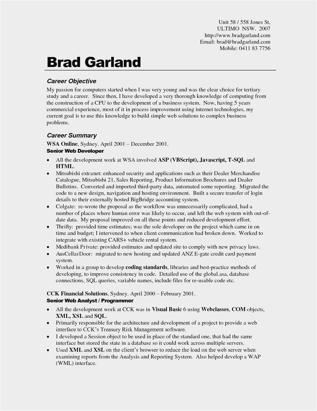 examples of great resume objective statements sample for resumes information technology Resume Great Objective Statements For Resumes