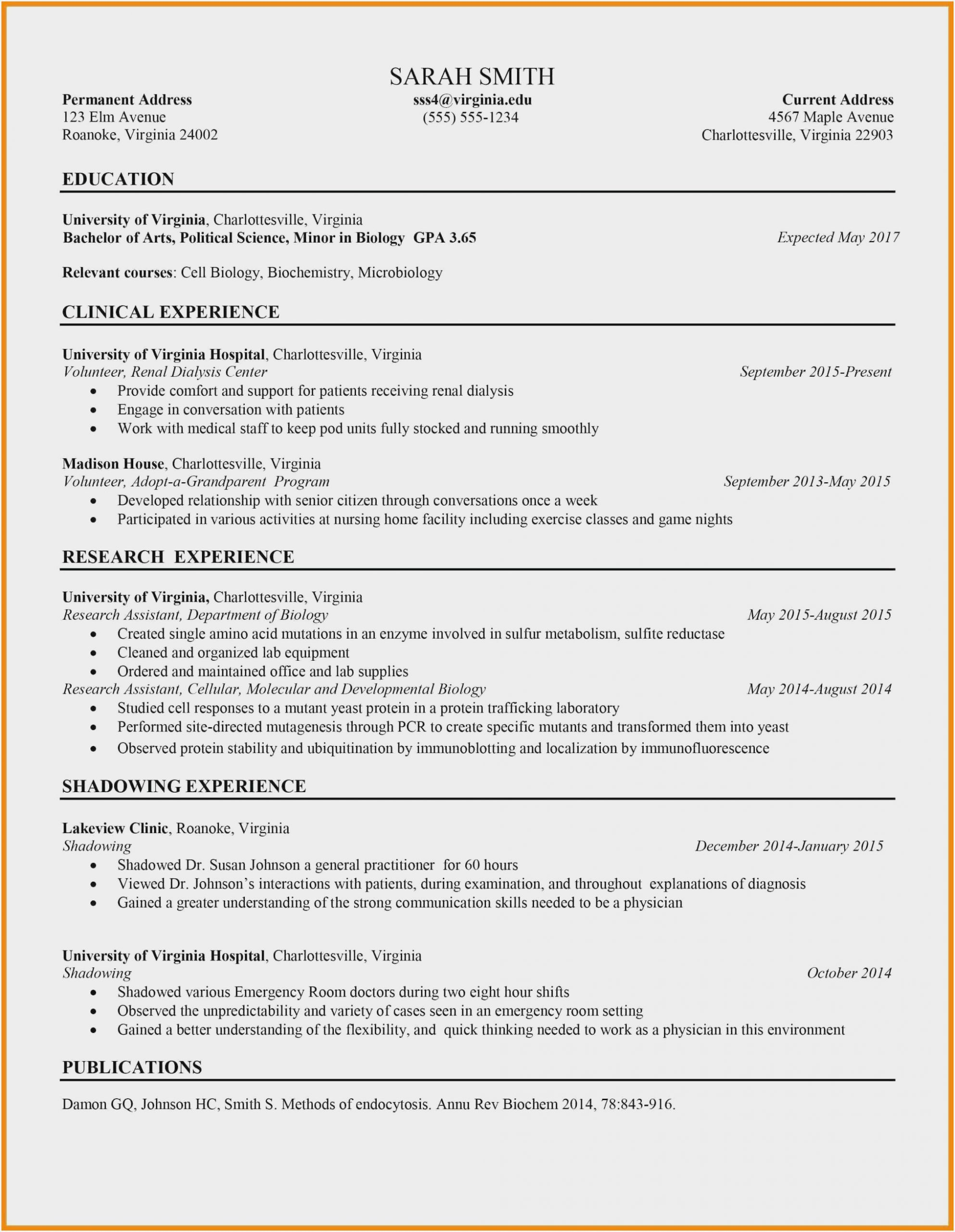 executive chef resume template word sample examples sous scaled functional food service Resume Executive Chef Resume Examples