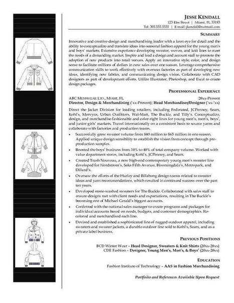 fashion resume in job samples scoop it merchandising objective yoga template should put Resume Fashion Merchandising Resume Objective