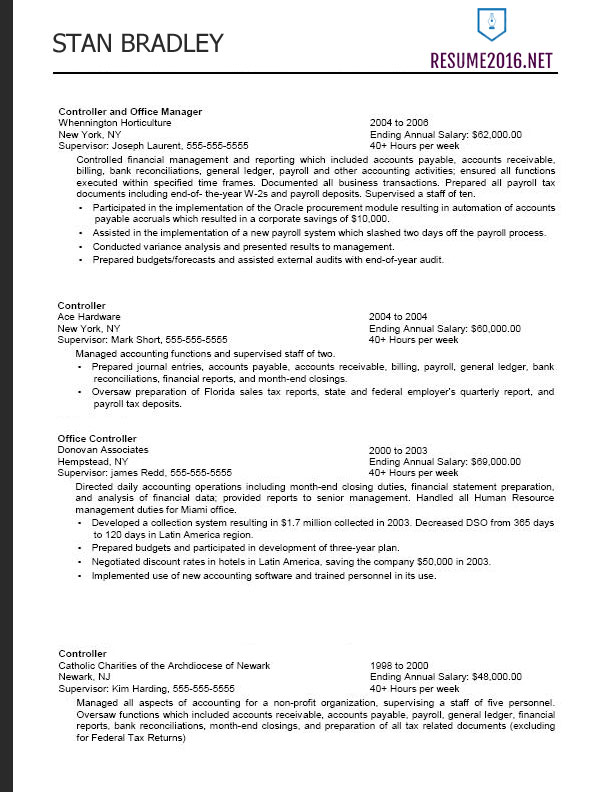 federal jobs resume example government template microsoft word job profile examples Resume Government Resume Template Microsoft Word