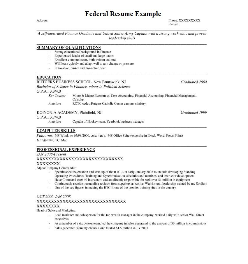 federal resume secrets to create examples rates writers cost as400 developer ccu nurse Resume Federal Resume Writers Cost
