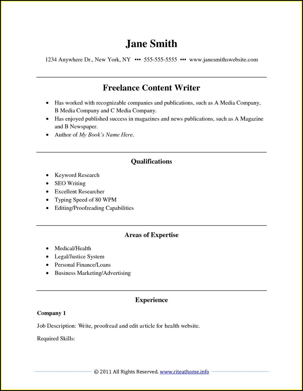 federal resume writing services best usajobs upstate rochester ny tmux lvn sample Resume Federal Resume Writing Services