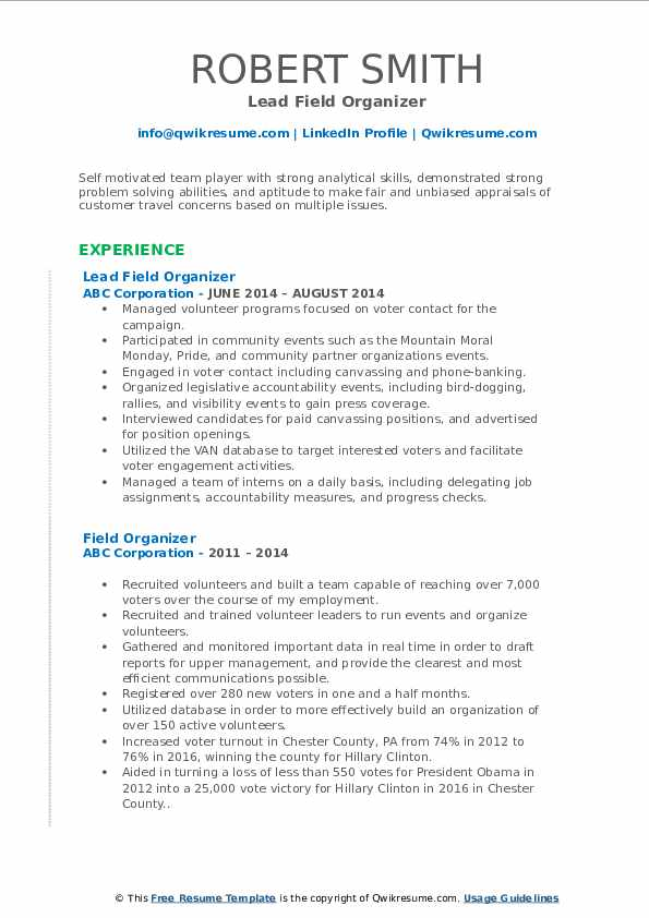 field organizer resume samples qwikresume political pdf healthcare office manager sample Resume Political Organizer Resume