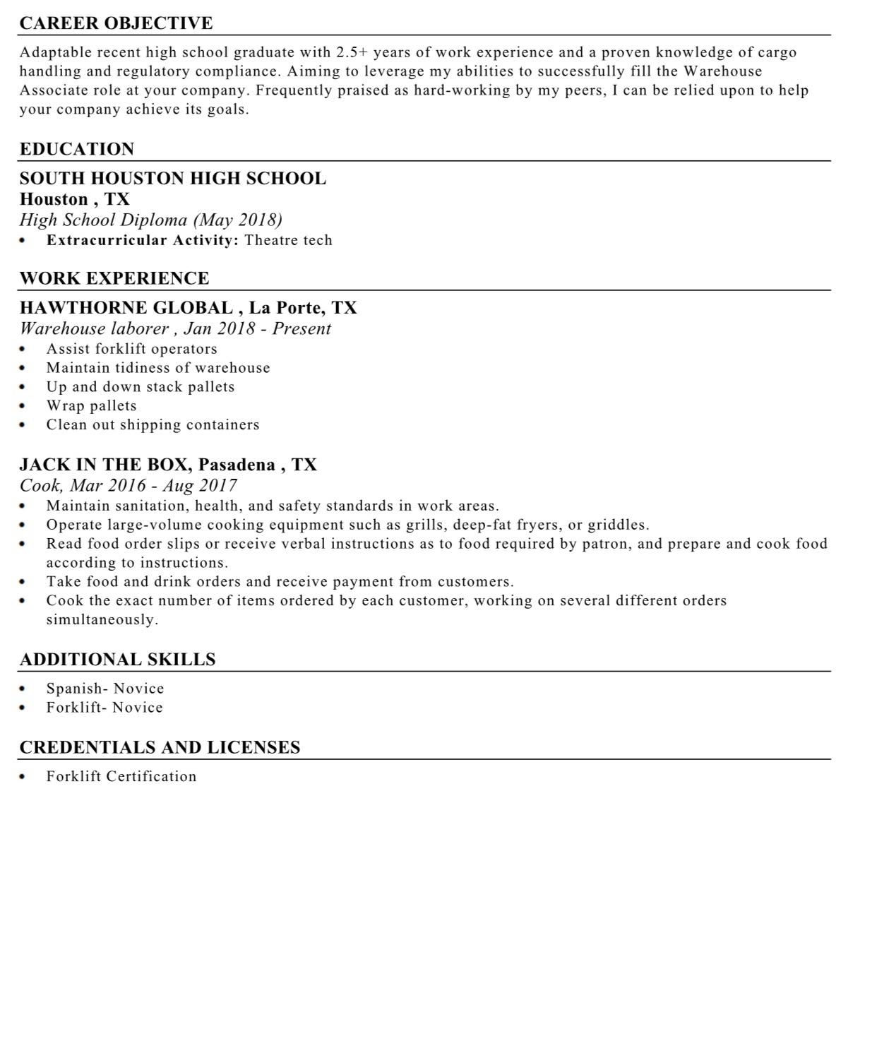 first resume any advice to make it better resumes tp6d9dom6fu21 updated cool websites Resume Make A Better Resume