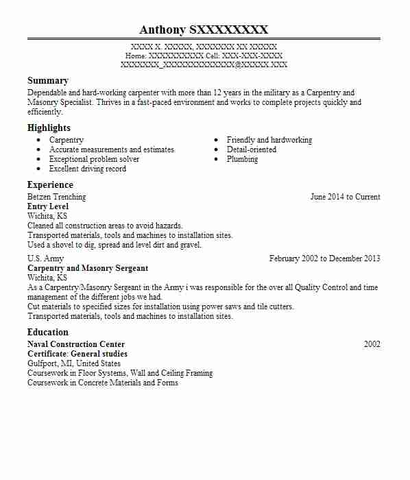 for resume samples entry level format sample jobs budget analyst federal government Resume Sample Resume For Entry Level Jobs