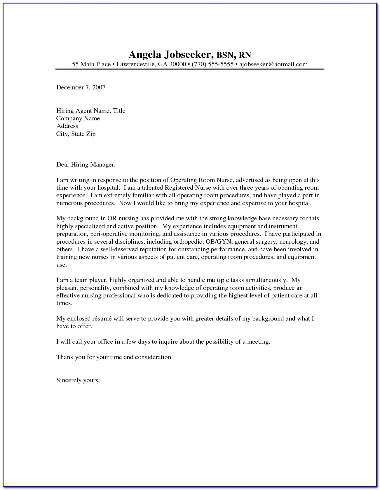 format of cover letter for resume vincegray2014 proper and template word should use Resume Proper Resume Cover Letter Format