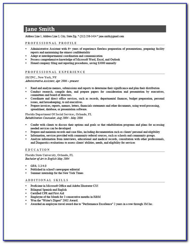 free ats resume scan new unique scannable examples vincegray2014 scanner sports writer Resume Free Ats Resume Scan