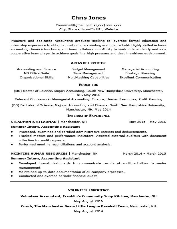 free career life entry level resume templates in microsoft word format creativebooster Resume Entry Level Resume Template
