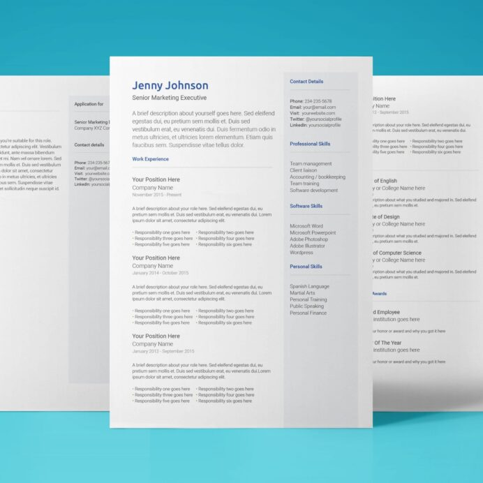 free google docs resume template use upresume templates neptune cv scaled funeral home Resume Free Resume Template Google Docs Download