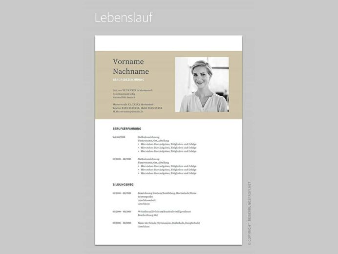 free google docs resume templates drive alternatives template with photo veteran help Resume Google Docs Resume Template With Photo