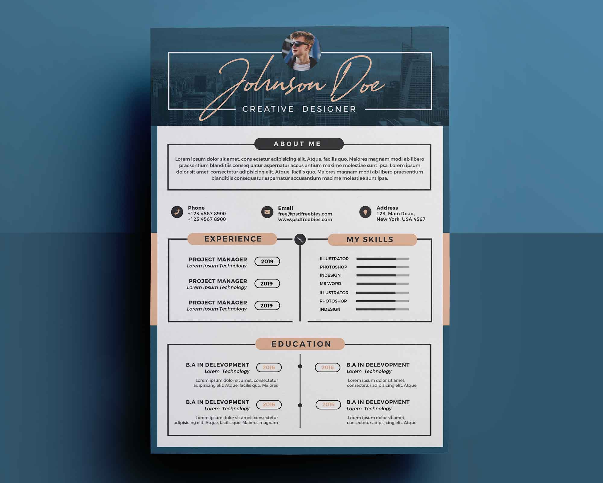 free professional resume template corporate new graduate rn sample cuddle summary for Resume Corporate Resume Template Free