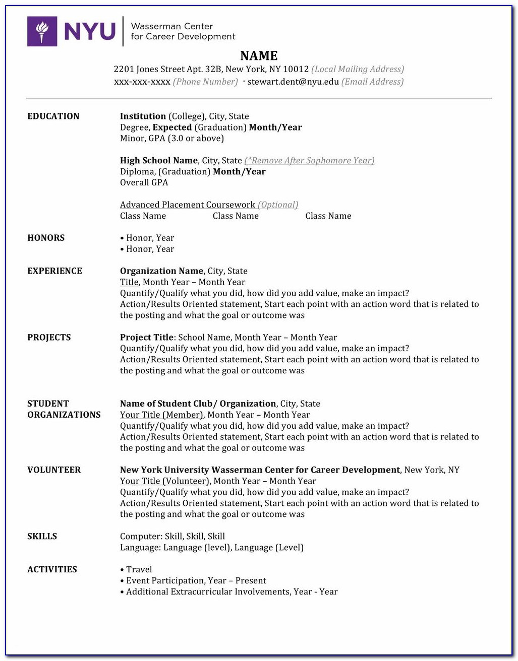 free resume builder no payment required vincegray2014 fees best examples redesign Resume Free Resume Builder No Fees