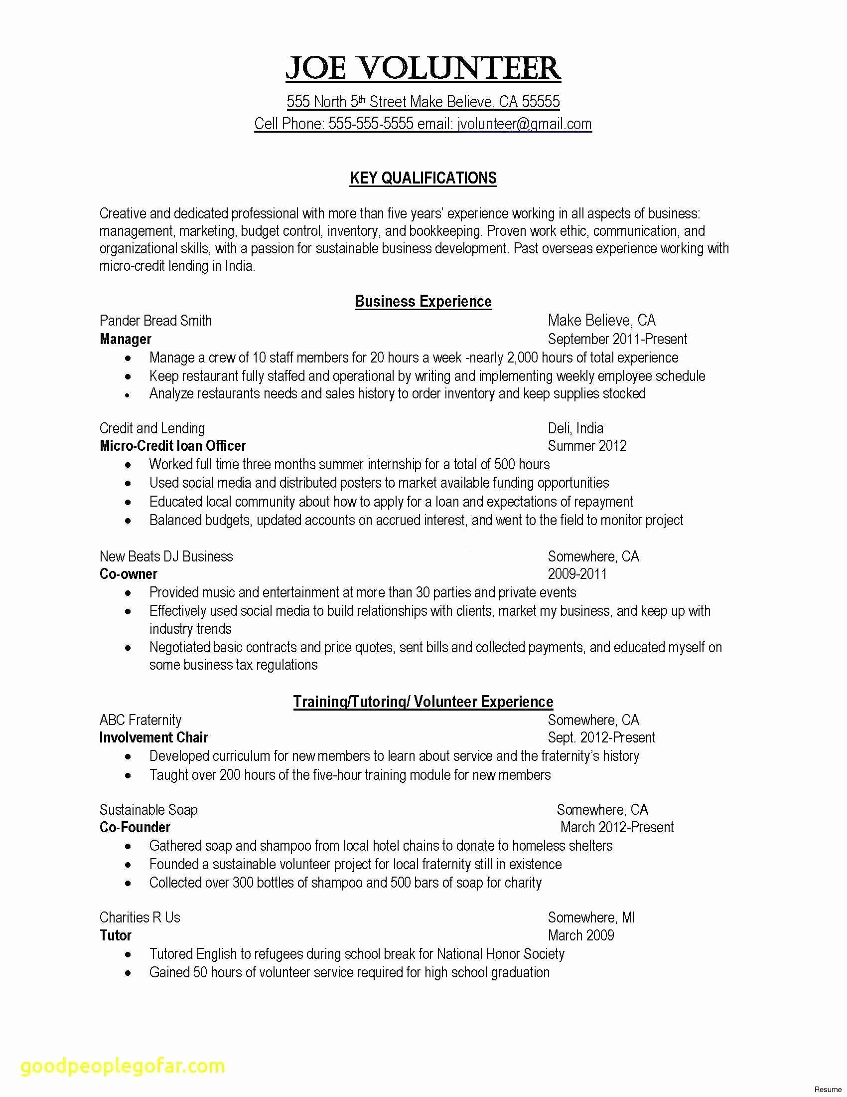 free resume builder reddit awesome background music mallerstang project manager writing Resume Fully Free Resume Builder