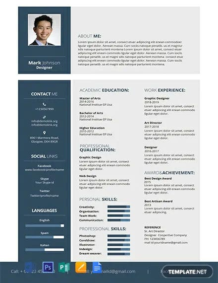 free resume cv templates word indesign apple publisher illustrator template net can find Resume Where Can I Find Free Resume Templates