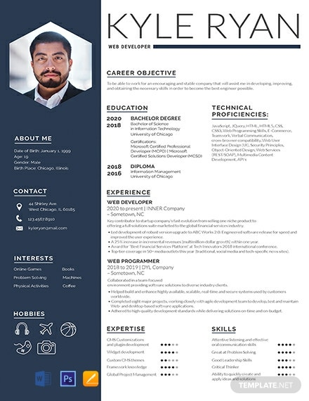 free resume cv templates word indesign apple publisher illustrator template net creative Resume Free Creative Resume Templates Editable
