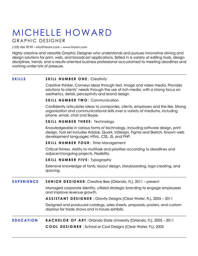 free resume google templates hloom docs format substantial gt awards examples for product Resume Resume Google Docs Format