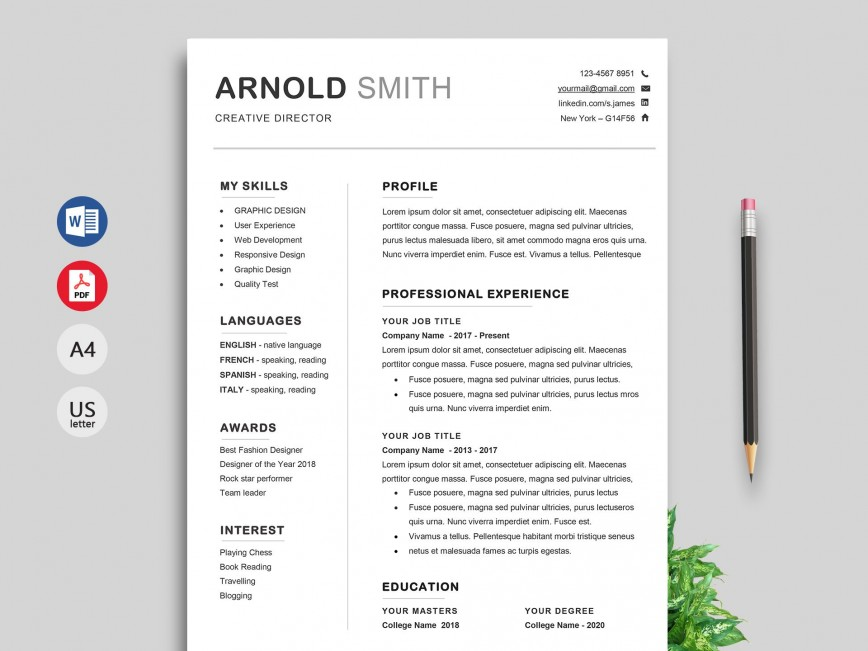free resume template addictionary examples beautiful templates high resolution help blog Resume Free Resume Examples 2020