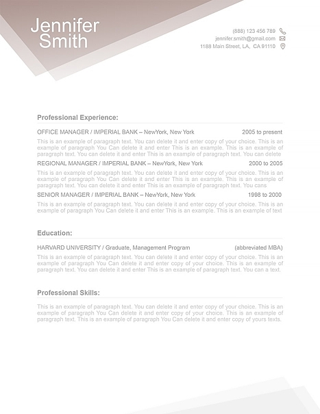 free resume template resumeway make and save for 467x604 format training planet tender Resume Make And Save Resume For Free